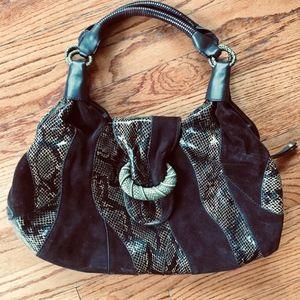 Cole Haan Women's Handbag
